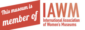 International Association of Women's Museums (IAMM)